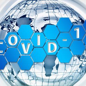 新型コロナウイルス感染症(COVID-19)対策につきまして